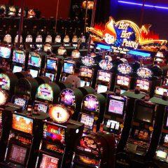 Gioco d'azzardo, scatta questionario