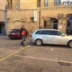 Terni, inchiesta Spada: Camporesi rilancia