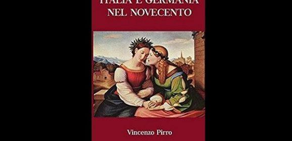 Terni, Vincenzo Pirro 'rivive' nel suo libro