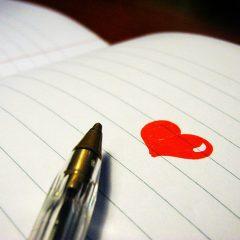 Terni, grande successo per 'Io amo di più'