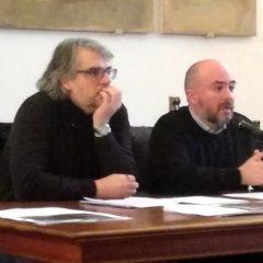 Perugia, Pd: «Romizi, parole farneticanti»