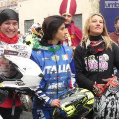 Enduro show a Terni: ecco il 34° Mototrip