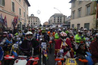 33° Mototrip a Terni, festa si rinnova