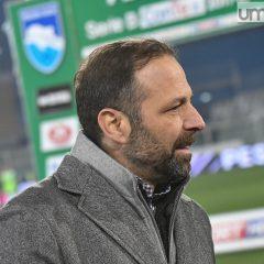 «Serie B non termina prima del 18 agosto»