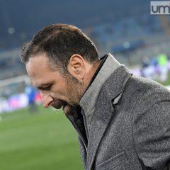 Grifo, playout (rinviati) contro Pescara, Trapani o Cosenza