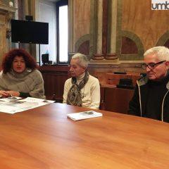 Terni, 'Vette in vista': dedica agli Appennini