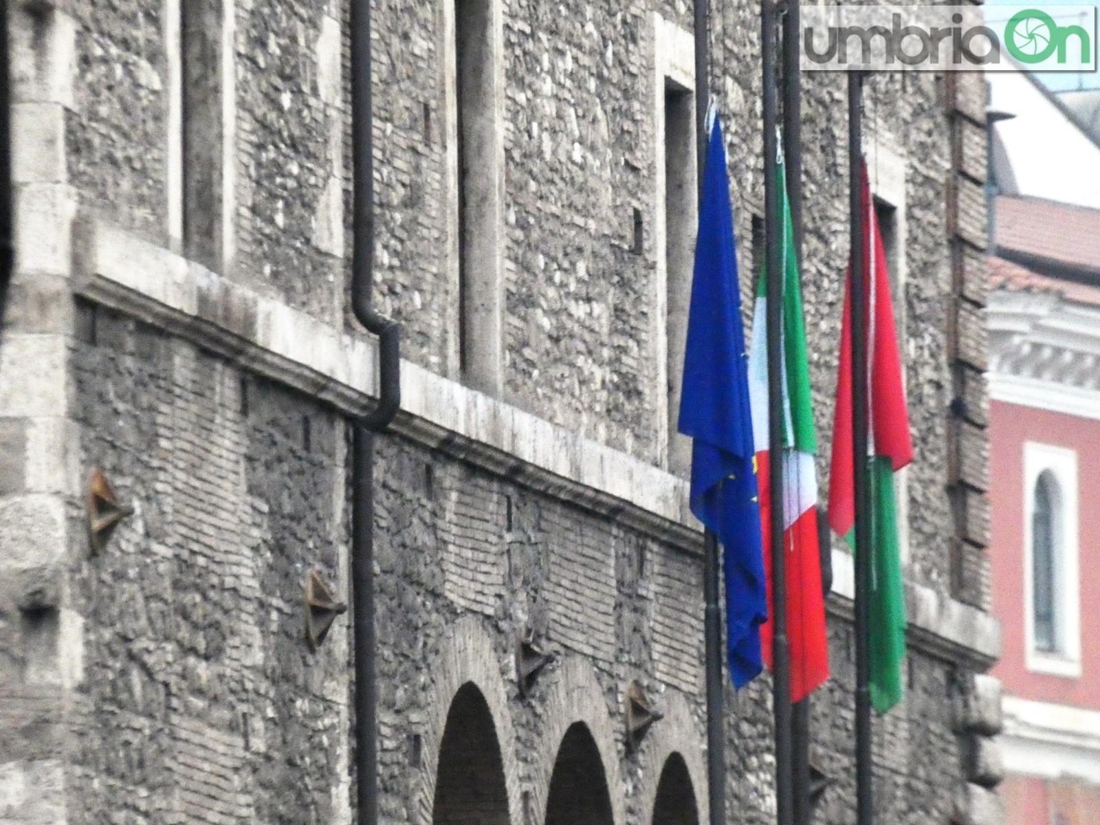 Ufficio Verde Pubblico Venezia : Lavorare nel verde è spagnolo il primo ufficio costruito all