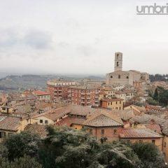 Cgil Perugia: «Mai così tanti assistiti. Crisi nera: agire subito»