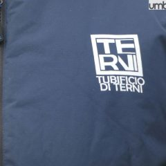 Tubificio di Terni, scatta lo sciopero