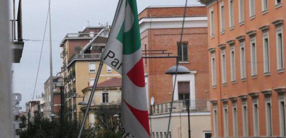 Terni, Pd: «Operazione Spada fu solo processo mediatico»