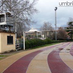 Fondazione Carit Terni, bando per lo sport