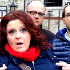 La rabbia degli operai: 'Venduti a 30mila euro'