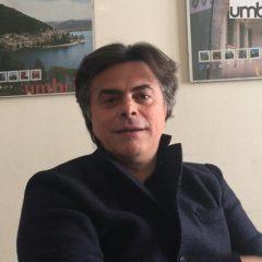 Luca Tomìo a Firenze: «Una grande vittoria»