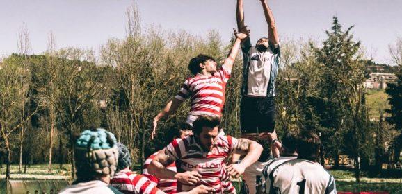 Rugby: Donne Etrusche Perugia e Terni ko