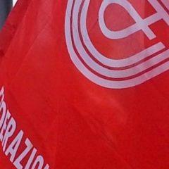 Torgiano, la Fedex licenzia: «Battaglia»