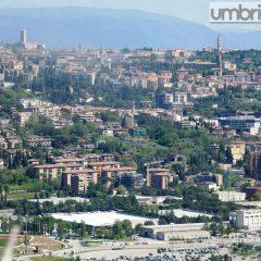 Fondi periferie, Perugia si 'sblocca'