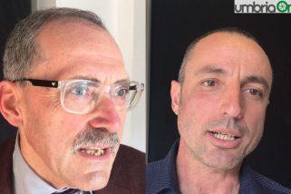 Terni, 'I Pagliacci': «Sono fondamentali»