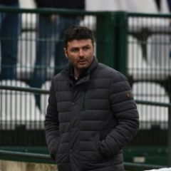 Mercato Perugia: ecco le verità di Goretti