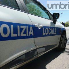 Perugia, prostituzione minorile: denunciato 73enne