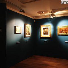 Fondazione Carit Terni celebra l'arte dell'800