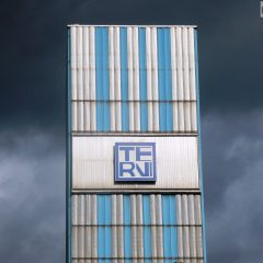 Ast, Ue: «Procedure antidumping al via»