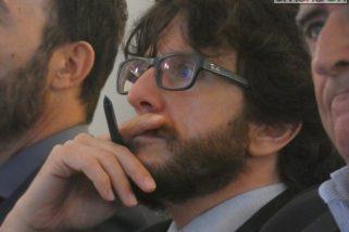 Area crisi Terni-Narni: «Enormi potenzialità»