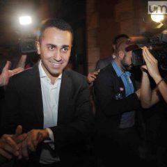 Vitalizi, ex senatore denuncia Luigi Di Maio