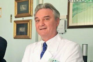 Medicina interna Terni Vaudo e gli obiettivi