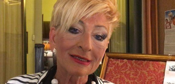 Terni, emicrania: «Ecco le nuove cure» – Video