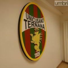 Ternana, alt Bonato: «Seguo altre piste»
