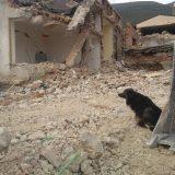 Terremoto, ok la legge ma la ricostruzione?