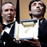 Da Cannes a Perugia: ecco la star di Dogman