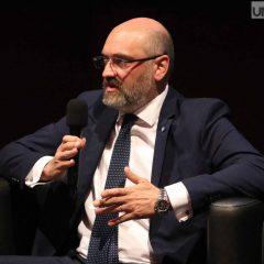 Ast, Burelli: «Bilancio 2020 sarà drammatico»