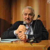 Angeletti su Di Maio: «0 proposte per Terni»