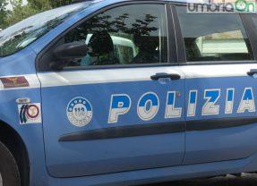 Ricatto sessuale, arrestato un 60enne