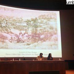 Leonardo alla Cascata, Vinci fa 'catenaccio'
