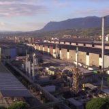 Tata-Tk, ora è ufficiale: niente joint venture