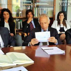 Lo 'scoop' di Agostini: «Aliblue ripartirà»