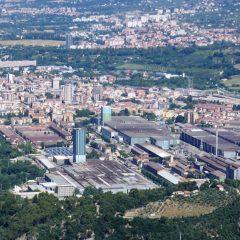 Qualità della vita, Terni batte Perugia