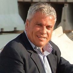Confindustria Perugia, Mariotti presidente