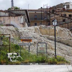 Castelluccio di Norcia: «2019 di rinascita»