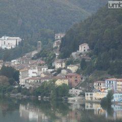 Terni, lago Piediluco: «Ordinanza decaduta»