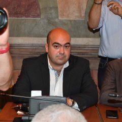 Ambiente a Terni: «Fare fronte comune»