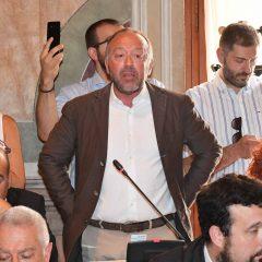 Piano Periferie: «Lega e M5s contro Terni»