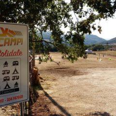 Norcia, Back to Campi: arriva dissequestro