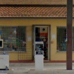 Perugia, rubati mille euro in… sigarette