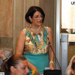 Consiglio 'girevole', Leonelli lascia FdI
