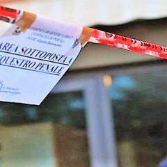 Criminalità, Umbria: 81 beni a capo dell'Anbsc
