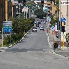 Via Turati – Di Vittorio: rispunta idea rotonda