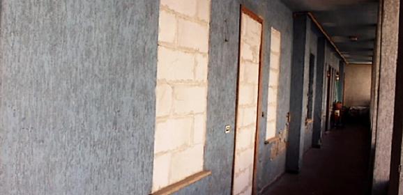 Terni, case popolari: «Nostra priorità»
